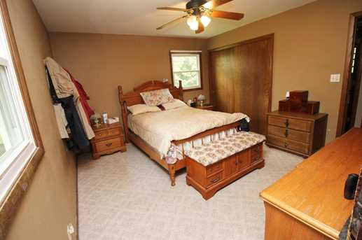 31504  Hickory Hollow Rd - Photo 14