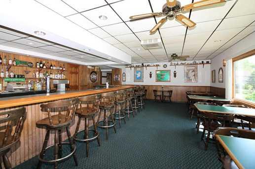 W4086 Lake Shore Dr - Photo 12