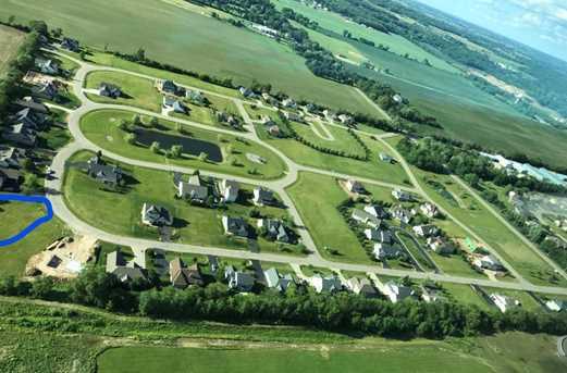 531  Prairie View Rd - Photo 2