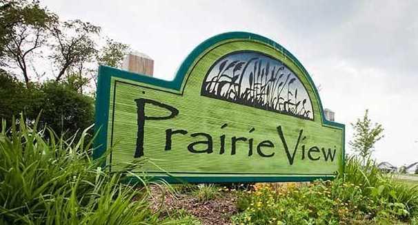 531  Prairie View Rd - Photo 4
