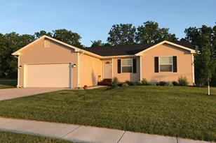 117  Rolling Meadow Dr - Photo 1
