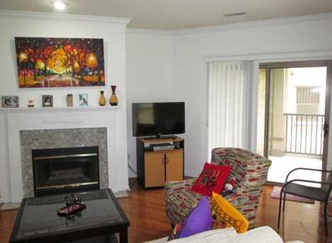 1300 N Prospect Ave #124 - Photo 2