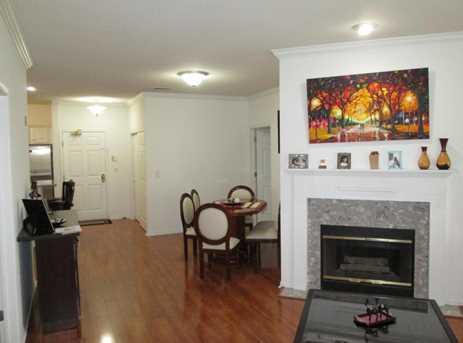 1300 N Prospect Ave #124 - Photo 4