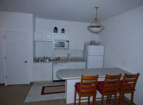 1505  South Shore Dr #103 - Photo 6