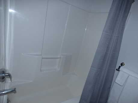 1505  South Shore Dr #103 - Photo 12