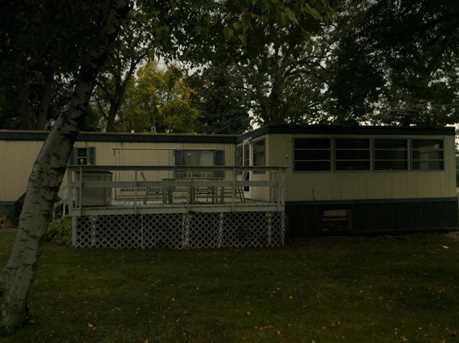 W1325  Spring Grove Rd #1 - Photo 2