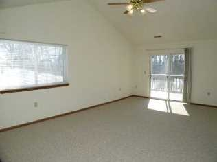 6080 S Crosswinds Dr #4 - Photo 4