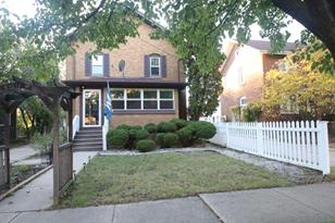 6018  59th Ave - Photo 1