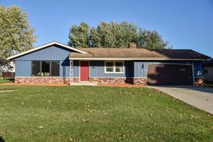 6062 S 33rd St - Photo 1