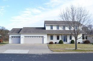 801  Pioneer Dr - Photo 1