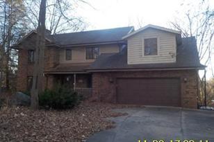 865  Havenwood Ct - Photo 1