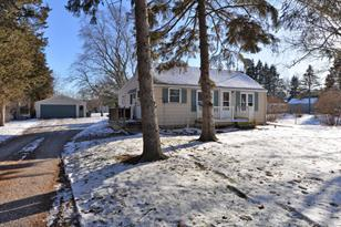 6331  Taylor Ave - Photo 1