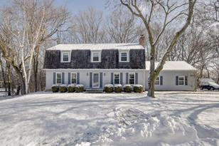 2747  Donegal Dr - Photo 1