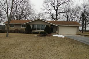 3803  Gale Rd - Photo 1