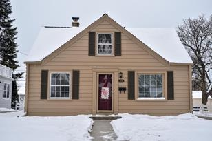 7808  Livingston Ave - Photo 1