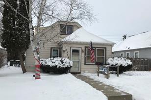 10326 W Schlinger Ave - Photo 1
