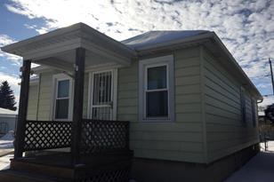 5973 S Elaine Ave - Photo 1