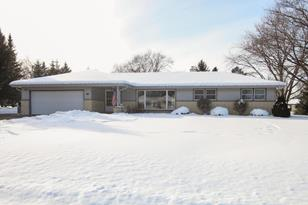 4865 S Langlade Dr - Photo 1