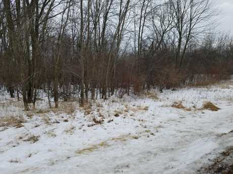 Lot 1  296th Ave - Photo 2