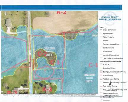 Lot 1  296th Ave - Photo 1