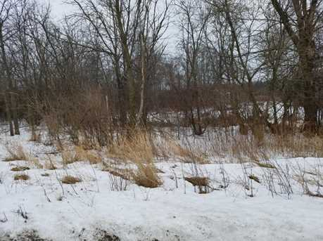 Lot 1  296th Ave - Photo 6