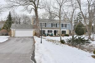 9512 N Wakefield Ct - Photo 1