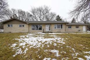 W279S3248  Townline Rd - Photo 1