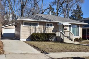 9236 W Park Hill Ave - Photo 1