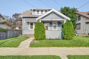 821  Hayes Ave - Photo 1