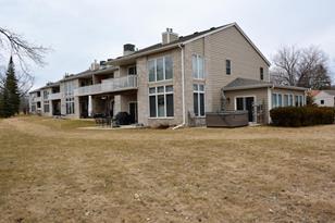 7501 W Windlake Rd #5 - Photo 1