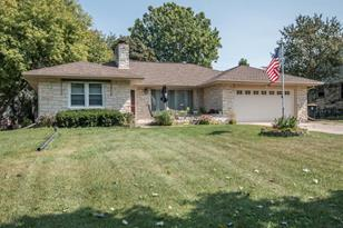 4260  Menomonee River Pkwy - Photo 1