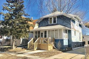 6325  29th Ave - Photo 1