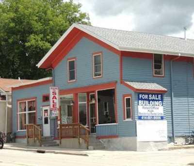 1805 Barton Ave - Photo 2