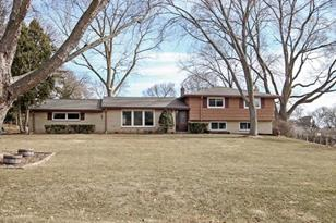 1500  Rolling Meadow Dr - Photo 1