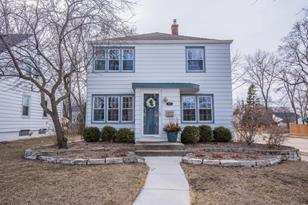 4647 N Elkhart Ave - Photo 1
