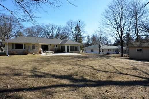 Commercial Property For Sale In Hales Corners Wi