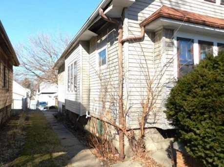 3941 n 24th pl milwaukee wi 53206 mls 1572375 coldwell banker 3941 n 24th pl photo 2 solutioingenieria Gallery
