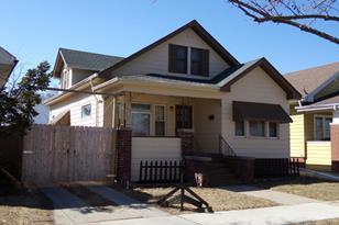 1624  Grove Ave. - Photo 1