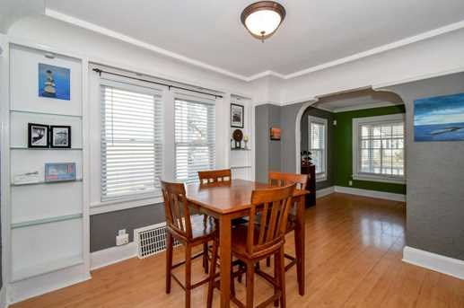 7507  Hennessey Ave - Photo 4
