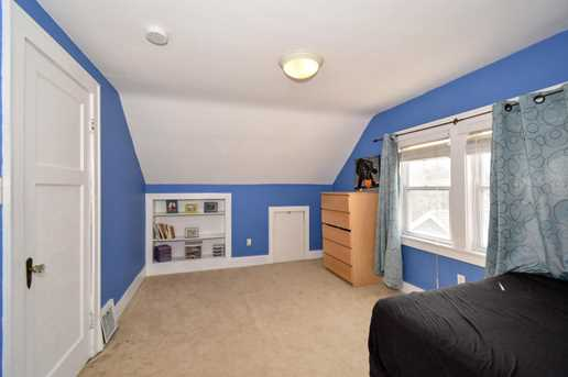 7507  Hennessey Ave - Photo 8
