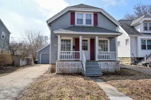 7507  Hennessey Ave - Photo 1