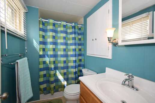 7507  Hennessey Ave - Photo 6