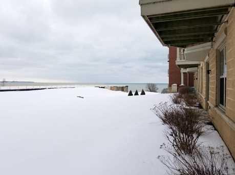 4110 S Lake Dr #138 - Photo 16