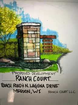 2150 W Ranch Road #Lot 6 - Photo 1