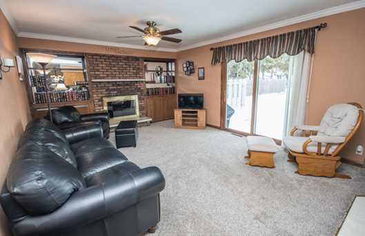 1805  Sycamore Dr - Photo 2