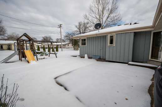 1805  Sycamore Dr - Photo 14
