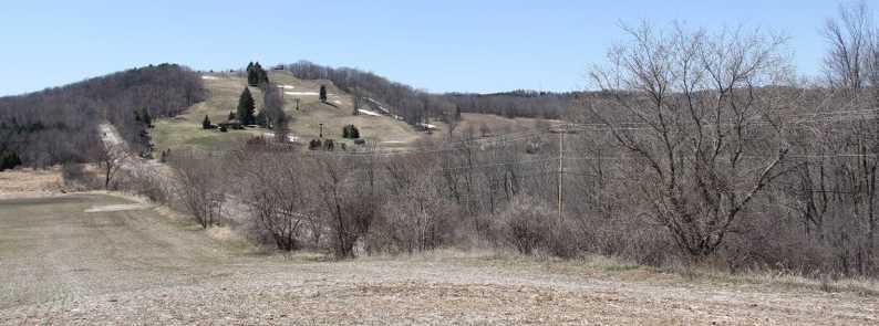 Lt1 State Road 167 - Photo 46