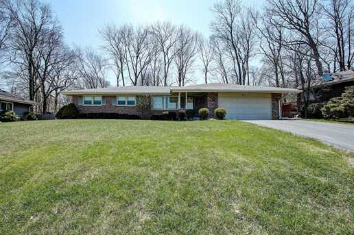 12725 W Ohio Dr - Photo 1