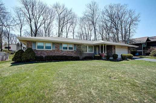 12725 W Ohio Dr - Photo 22