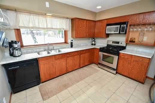 Homes For Sale On Craftsman Dr New Berlin Wi